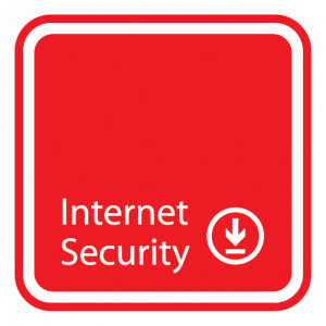 Software Kaspersky Internet Security for Android 5-Mobile device 1 year Base License Pack