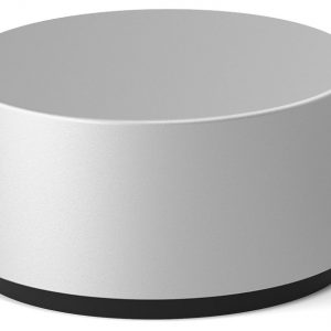 Microsoft Surface Dial Commercial – 2WS-00008