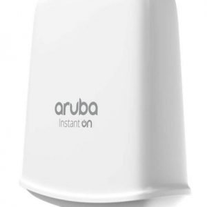 Aruba Instant On AP17 (RW) Access Point w/o AC adapter