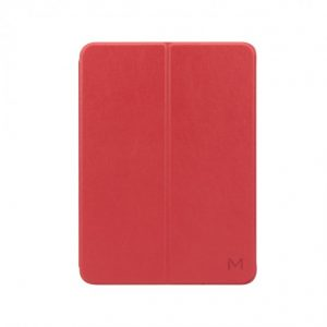 Capa MOBILIS Origine para iPad Air 4 10.9P 2020 Red – 048044