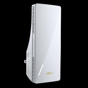 Repetidor ASUS RP-AX56, Wireless Dual-Band AX1800 WiFi 6