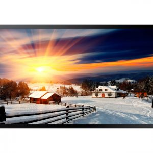 Monitor Profissional Samsung 55″ Digital Signage OH55F2 Outdoor Full